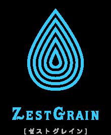 ZEST GRAIN
