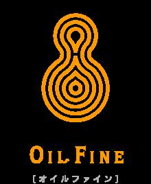 OIL FINE