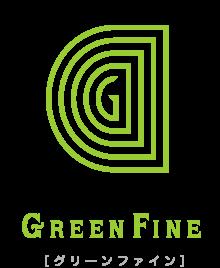 GREEN FINE